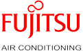 Fujitsu Siemens Accredited Installer